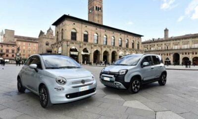 Stellantis makes 30 billion euro wager on electric vehicle market 1