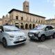 Stellantis makes 30 billion euro wager on electric vehicle market 2