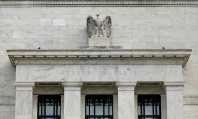 Analysis-A fine mess: Weak inflation prompts a global central bank reset 13