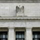 Analysis-A fine mess: Weak inflation prompts a global central bank reset 14