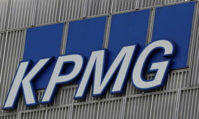 Malaysia, 1MDB seeking more than $5.6 billion in damages from KPMG partners 17