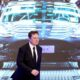 Musk trial asks the $2 billion question: Who controls Tesla? 18
