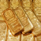 Britain carves out exemption for gold clearing banks from Basel III rule 16