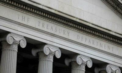 Investors pile into longer-dated Treasury ETFs as bond yields fall 13