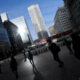 UK corporates rush to invest as economy reopens - Deloitte 10