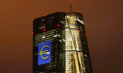 ECB to change policy guidance at next meeting, Lagarde says 18