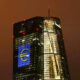 ECB to change policy guidance at next meeting, Lagarde says 19