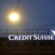 Credit Suisse names new asset management COO as post-crisis shakeup continues 10