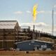 Oil edges higher on expected further draw in crude inventories 18