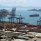 China's June exports growth beats f'cast as easing global lockdowns boost demand 12