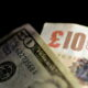 Pound extends fall after U.S. inflation data lifts dollar 4
