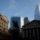 Bank of England to crack down on 'secretive' cloud computing services 8