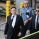 Musk defends timing of Tesla's $2.6 billion deal for SolarCity 9