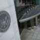 Exclusive: U.S. SEC focuses on bank fee conflicts as it steps-up SPAC inquiry - sources 2