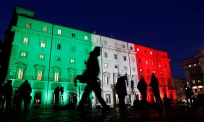 Analysis: The quiet revolution in Italian bond markets 19