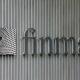 Swiss markets watchdog names Zurich Insurance executive as new chief 11