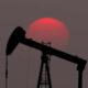 Oil drops on oversupply fears after Saudi-UAE deal, lagging U.S. demand 14