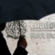 FTSE 100 ends lower as pound jumps after inflation rises further in June 12