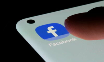 Facebook and Instagram will invest over $1 billion in content creators 5