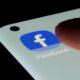 Facebook and Instagram will invest over $1 billion in content creators 6