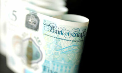 UK lenders expect record rise in access to unsecured loans 17
