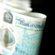 UK lenders expect record rise in access to unsecured loans 18