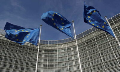 Beware of SPAC listings, EU markets watchdog tells investors 7