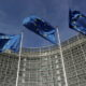Beware of SPAC listings, EU markets watchdog tells investors 8
