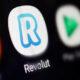 UK's Revolut rockets to $33 billion valuation after Softbank-backed fundraising 4