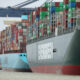Britain sets out plan to stimulate trade with developing economies 8