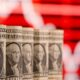 Risk FX retreat catapults dollar to 3-month top as reflation doubts reemerge 2