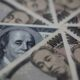 Dollar erases gains as sentiment steadies 16
