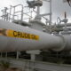 Oil rebounds as market seizes on discounted prices 12