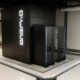 UK companies lead expansion in quantum computing 22