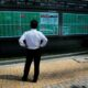 Investors turn to stocks as shrug off COVID worries 10