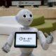SoftBank's robotics ambitions short circuit as Pepper loses power 10