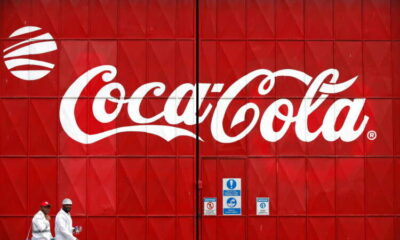 Coca-Cola leans on early pandemic lessons to prepare for Delta variant hit 5