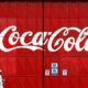 Coca-Cola raises revenue forecast as demand rebounds on reopening boost 20