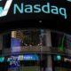 Nasdaq beats profit estimates on trading strength 22