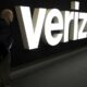 Verizon results beat estimates as 5G push attracts more customers 18