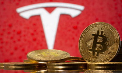 Tesla will 'most likely' restart accepting bitcoin as payments, says Musk 18