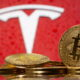 Tesla will 'most likely' restart accepting bitcoin as payments, says Musk 19