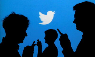 UK citizen arrested in Spain for role in 2020 Twitter hack 7