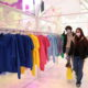 Britain, free of COVID curbs, could see revival of local stores - Barclays 27
