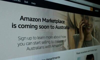 Australian regulator to probe Amazon.com, eBay and other online markets 15