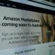 Australian regulator to probe Amazon.com, eBay and other online markets 16