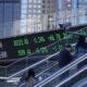Stocks shrug off virus worries; ECB in focus 6