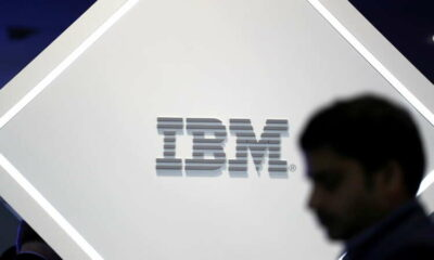 IBM and Amadeus integrate travel health platforms amid travel rebound 9
