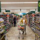 UK's Morrisons investors to vote next month on Fortress offer 24