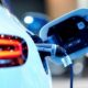 Daimler aims to be ready for an all-electric car market by 2030 22